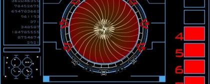 Stargate Dial Simulator 2004