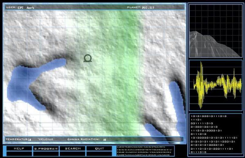 stargate dhd simulator download