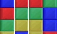 Rubix Redux