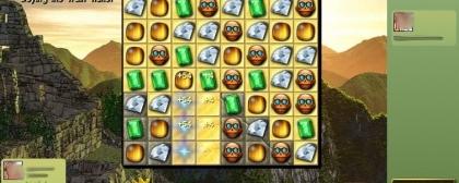 Jewel Quest Challenge