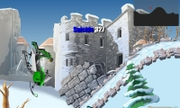 Snow Blitz by Nextplay & PlayHub