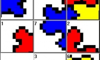 Puzzle (Atep)