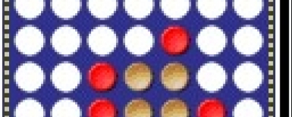 Checkers and TicTacToe