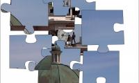 Jigsaw: Farmers Market