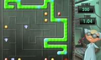Goo Maze