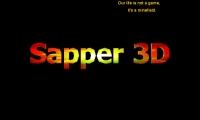 3D Sapper