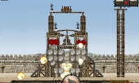 Crush the Castle 2: PP