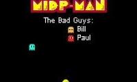 Midp-Man