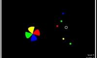 Colorator