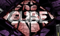 Cube the Game