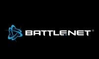 Battle.net Authenticator