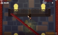 Prince of Persia TFS: Mini-games Edition