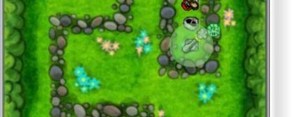 Plox Lite: Tower Defense