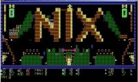 Nix (Přemysl Šrubař)