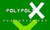 PolyPolyX