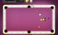 Deluxe Pool