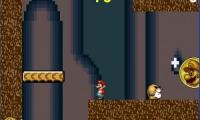 Super Mario Underground