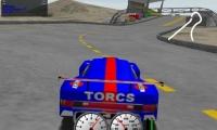 Torcs 1.3