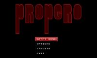 Propero
