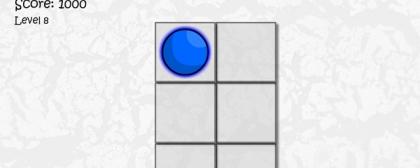 Grid Shift