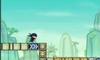Yoo Ninja Plus