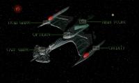 Star Trek: Klingon Treason
