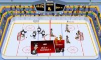 Hockey 2006