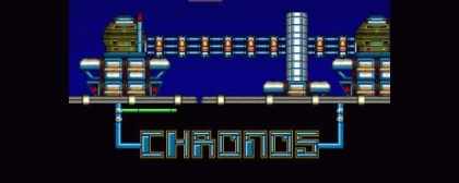 Chronos: A Tapestry of Time