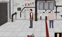 SAW Deluxe (Remake)