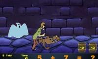 Scooby Math