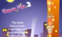 Save Me 2