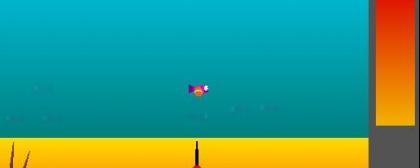 South Park Fishin