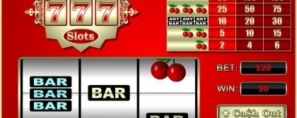 Royal Dice Slots - Play Free Proprietary Games Online