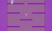 Purplenum