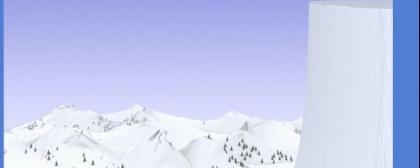Ice Age 2 - Scrat Jump