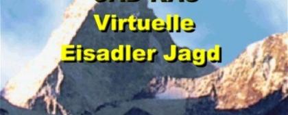 Eisadler