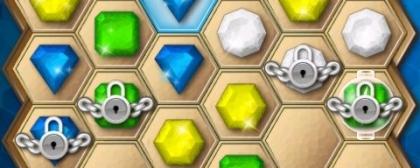 Jewels Link!