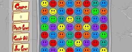 Swap a Smiley