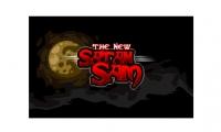 The New Satan Sam