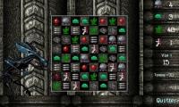 Alien : Puzzle Invasion