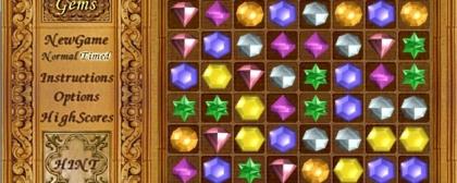 Funny Gems