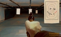 Shoot-Em-Art