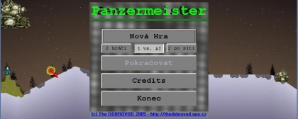 Panzermeister