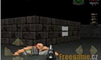 Gloomy Dungeons 3D (free demo)