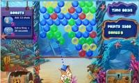 Bubble Popp 2