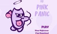 Pink Panic