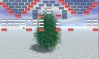 Christmas Brick