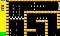 Mario Kart x1