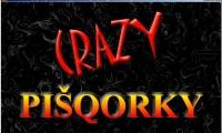 Crazy Pisqorky