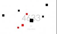 Squares 2 game